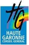 Haute Garonne conseil général